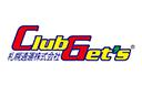札幌通運株式会社
