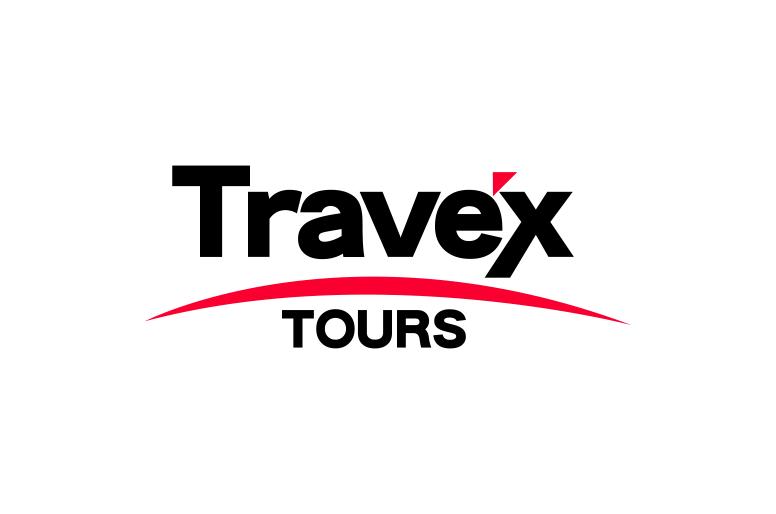 株式会社トラベックスツアーズ 観光バスWEBセクション